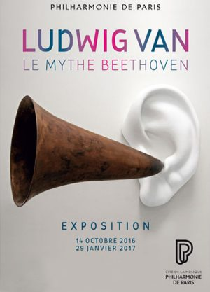affiches-expos_0002_Ludwig-Van-Beethoven