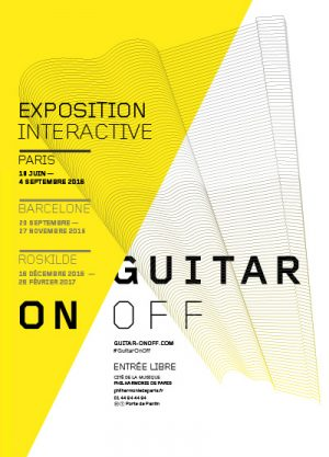 affiches-expos_0003_GUITAR