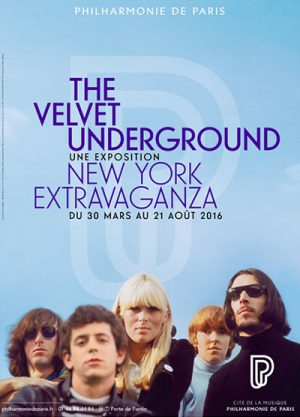 affiches-expos_0004_The-Velvet-Underground-New-York-Extravaganza-