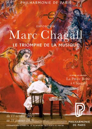 affiches-expos_0005_Marc-Chagall