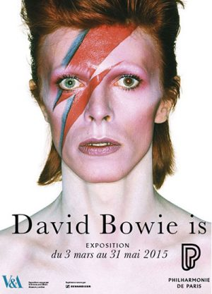 affiches-expos_0007_David-Bowie-Is