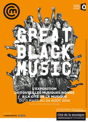 affiches-expos_0008_Great-black-music
