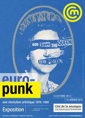 affiches-expos_0009_Euro-punk