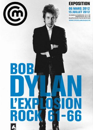 affiches-expos_0012_Bob-Dylan