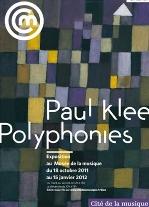 affiches-expos_0013_Paul-Klee