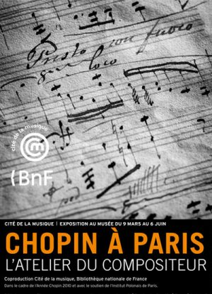 affiches-expos_0015_Chopin