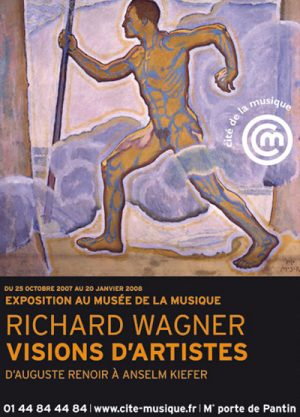 affiches-expos_0018_Wagner