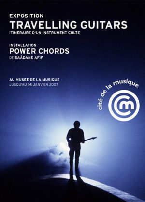 affiches-expos_0021_Guitars
