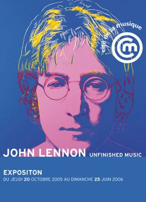 affiches-expos_0022_Lennon
