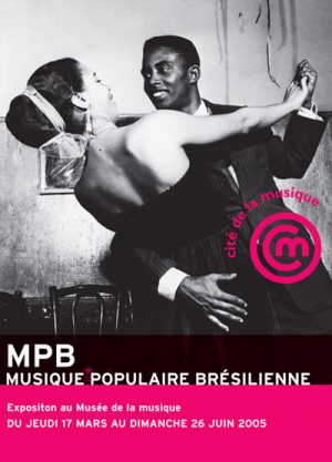 affiches-expos_0023_MPB