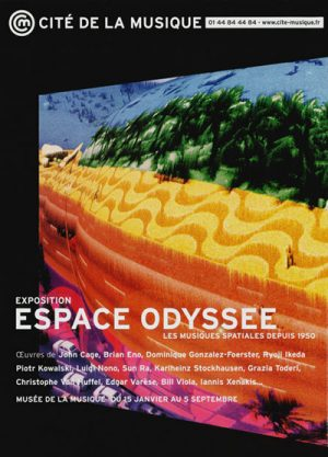 affiches-expos_0025_Odyssee