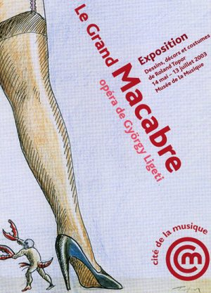 affiches-expos_0028_Macabre