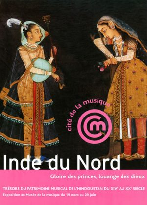 affiches-expos_0029_Inde-du-Nord