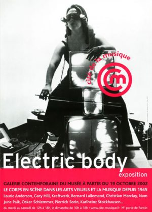 affiches-expos_0031_Electric-Body