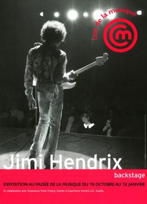 affiches-expos_0032_Jimi-Hendrix