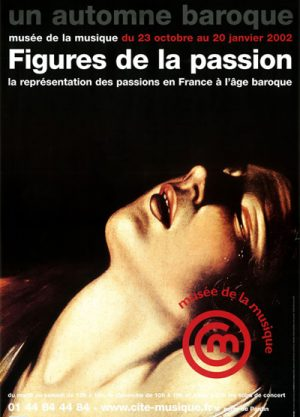 affiches-expos_0034_Passion