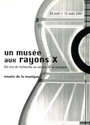 affiches-expos_0035_RayonsX