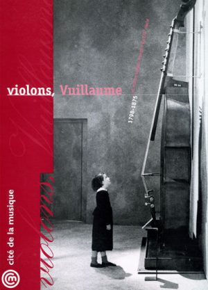 affiches-expos_0037_Vuillaume
