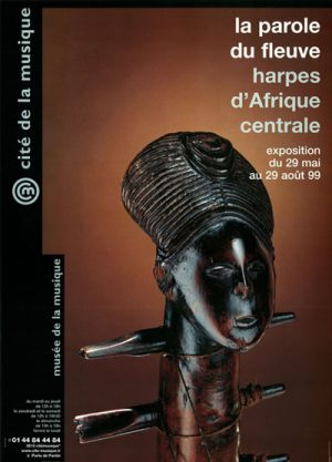 affiches-expos_0038_Harpes